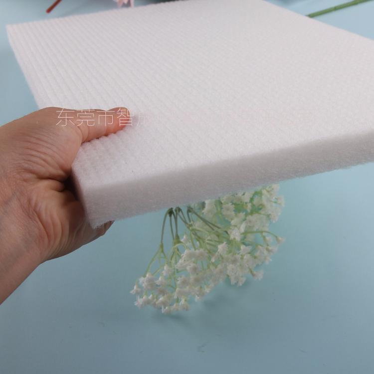 床垫硬质棉厂家为您解决六大难题