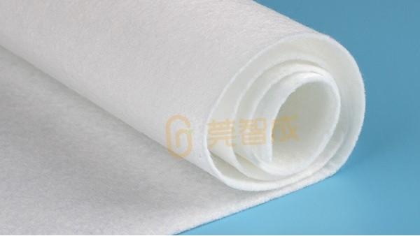 东莞针刺棉生产厂家-不断创新