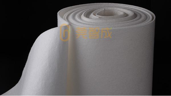 针刺棉厂家-满足不同市场按需定制