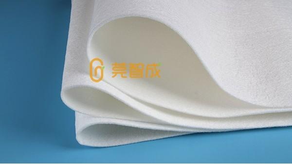 吸水棉的吸水率是多少?