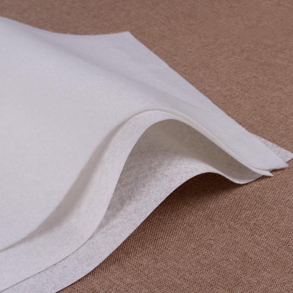 过滤针刺无纺布-物有所值的定价标准
