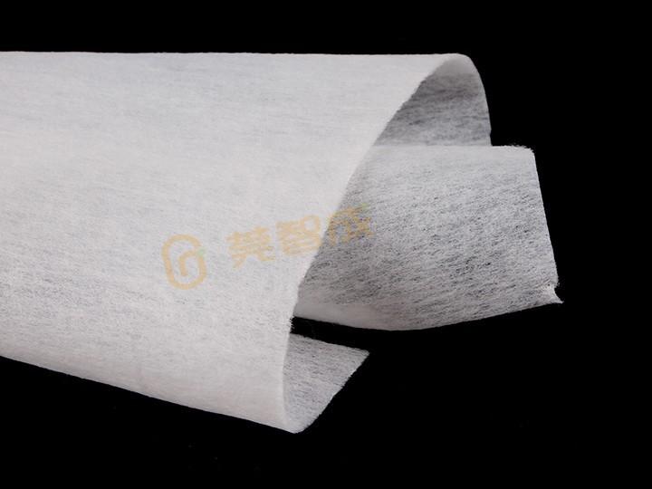 ES热风棉生产厂家