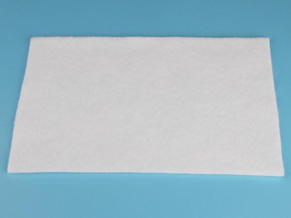 医用吸水棉垫