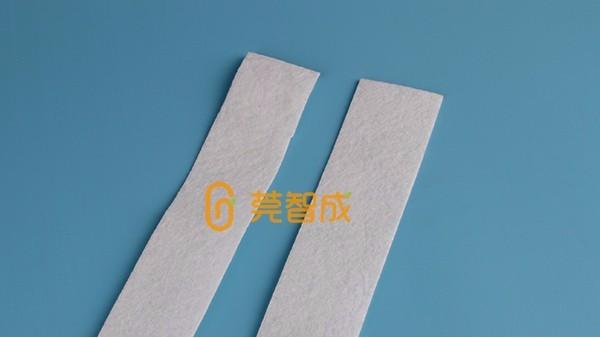 针刺棉的门幅一般做多宽?