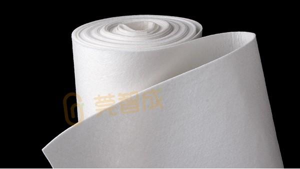 东莞针刺棉生产厂家-9年经验