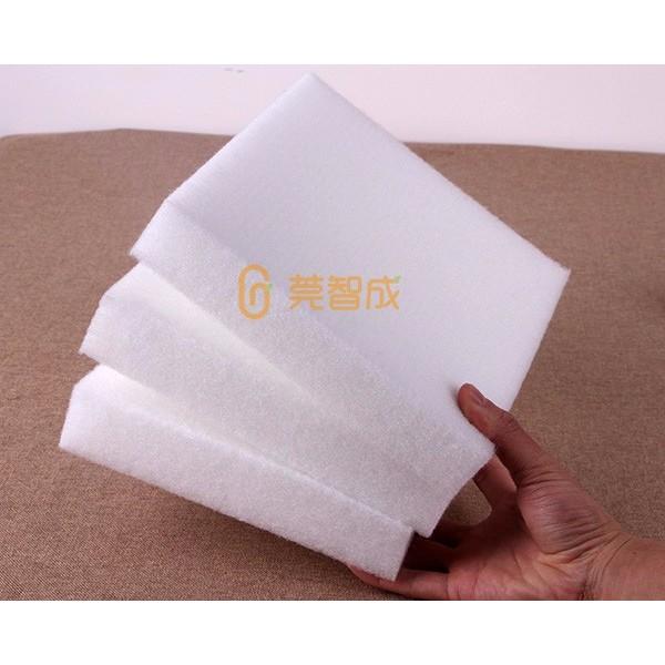 环保无胶棉-不过敏使用更安全